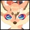 http://avatars.atelier801.com/9874/32599874.jpg?1588824019060