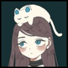 http://avatars.atelier801.com/9951/9529951.jpg?1557892832440